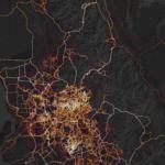 Kuala Lumpur Cycling Routes - Iron Mike Musing