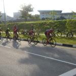 2017 IMEvents Criterium Racing Singapore - Mens