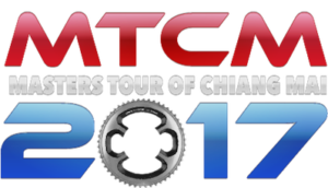 Race Review – Masters Tour of Chiang Mai 2017