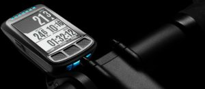 Product Review: Wahoo ELEMNT BOLT
