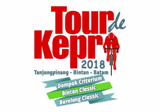 Tour de Kepri