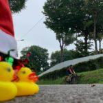 2018 Cycling Singapore