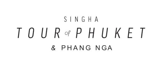 Tour of Phuket - 2019